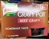 Gravy Pot Beef Gravy - Prodotto