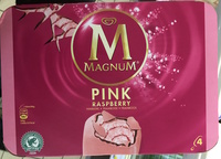 Pink - Product