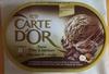 Façon Pâte à tartiner Chocolat Noisettes - Produit