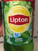 Ice Tea Green - Produit