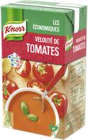 Knorr Soupe Velouté de Tomates 1l - Product