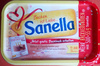 Sanella - Product