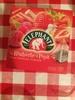La Rhubarbe à Papa - Product