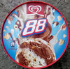 GB Glace 88 - Product
