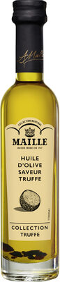 Maille Huile d'Olive Saveur Truffe - Prodotto - fr