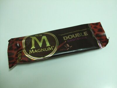Double Chocolate - Producto - es