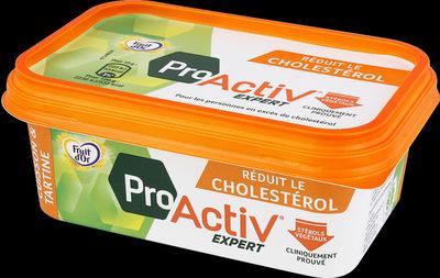 Fruit d'Or ProActiv EXPERT Cuisine - Product