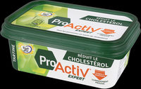 Fruit d'Or ProActiv EXPERT Tartine - Produit - fr
