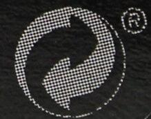 L'Originale Moutarde Fine De Dijon - Instruction de recyclage et/ou informations d'emballage - fr