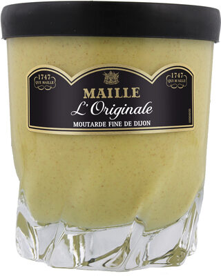 Mail mout orig whisk - Prodotto - fr