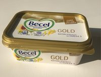 Becel Gold - Product