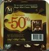 Magic Mini Classic - Product