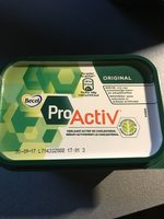 Becel pro activ - Product - nl