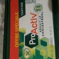 Margarine Pro active - Prodotto - fr
