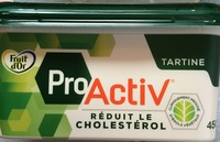 Pro Activ - Product