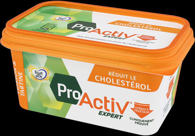 Fruit d'Or ProActiv Expert , Cuisson & Tartine - Product