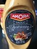 Sauce américaine - Produit