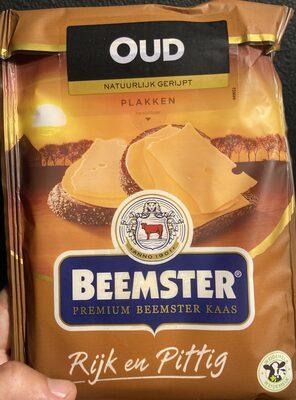 Oud 48+ kaas - Product - nl