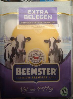 Extra Belegen - Product - nl