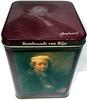Rembrandt blik brosse koeken - Product