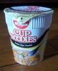 Cup Noodles Poulet -