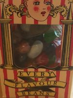 Every Flavour Beans - Product