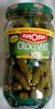 Croq'vert Aux 5 Epices & Aromates Extra fins Offre Saisonnière 670 g - Amora - Produit