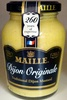 Dijon Originale - Product