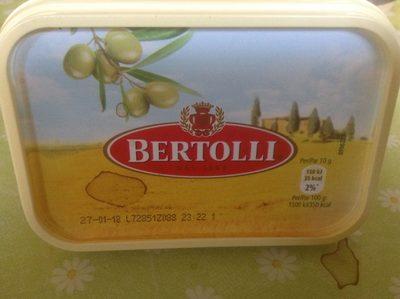 Margarine - Product - nl