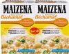 Maizena ROUX POUR BECHAMEL Lot de 2 - Product