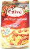 Неаполитанский кетчуп - Продукт