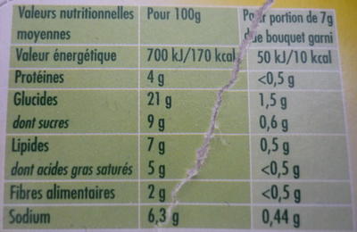 Marmite Nutrition Label Nutrition Facts Marmite