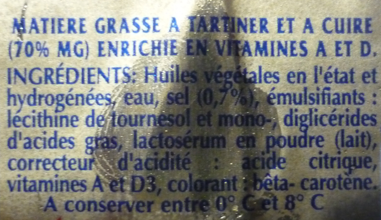 Astra calories valeurs nutritionnelles et avis de consommation - Acide citrique poudre ...