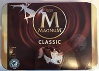 Magnum Classic - Product