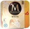 Magnum White - Produit