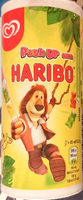 Push Up with Haribo - Product - de