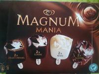 Magnum Mania - Produit - fr