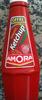 Amora Ketchup Nature Flacon Top Up - Offre Saisonnière - Product