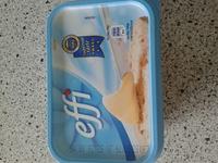 Effi - Product