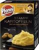Pfanni Stampfkartoffeln - Produit