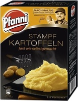 Stampf Kartoffeln - Produit - fr