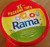 Rama - Product
