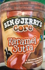 Core Karamel Sutra - Product