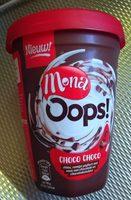 Oops! Choco Choco - Product - nl