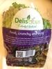 Salad - Product