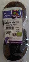 Bio Avocado Hass - Produkt