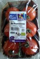 Bio-Rispentomaten Klasse II - Product - de