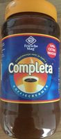 Completa - Product - nl