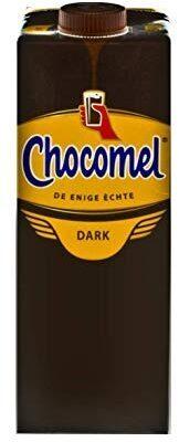 Chocomel Dark - Product - fr