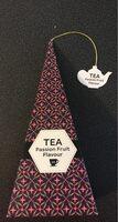 Tea - Produit - fr